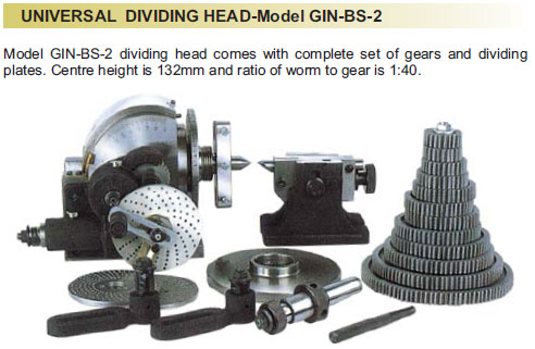 universal-dividing-head-model-gin-bs-2