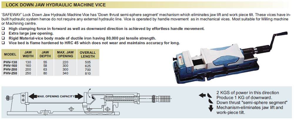 lock-down-jaw-hydraulic-machine-vice